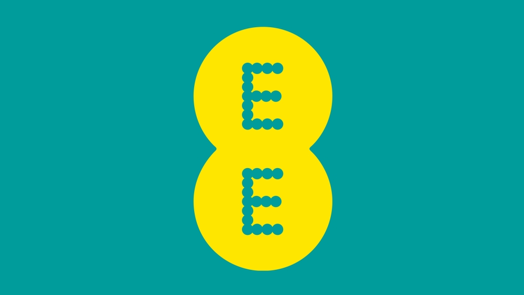 Image result for ee mobile