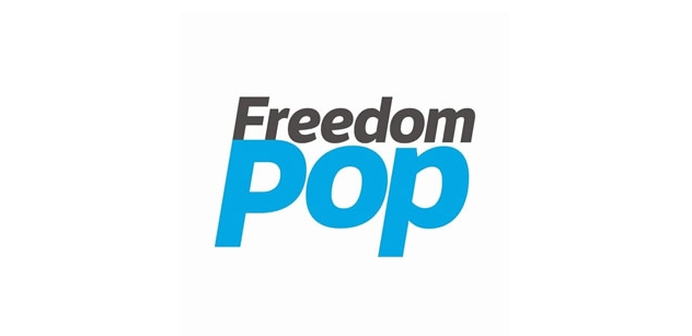 FreedomPop UK Review and Network Coverage