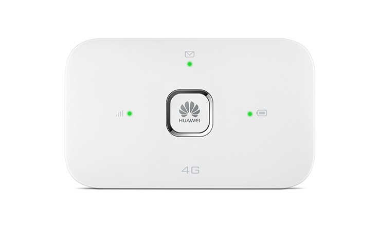 4G for gaming - Reduced latency, improved speeds and more