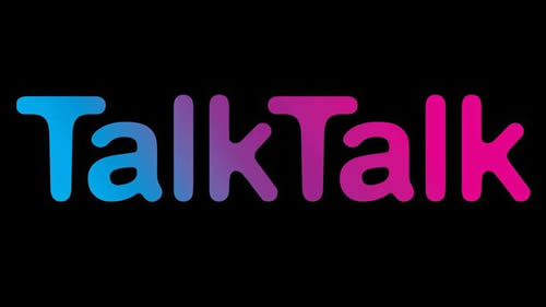 TalkTalk Network Coverage