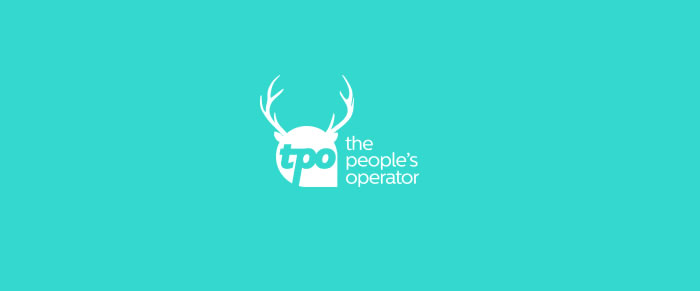 The Peoples Operator Network Coverage