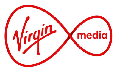 Virgin Mobile Network Coverage