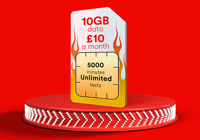 how to activate new sim card virgin mobile uk