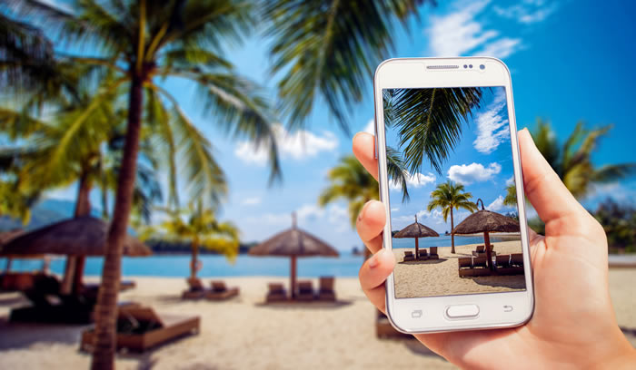 Best network for roaming