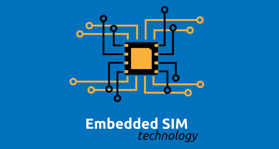 What is an e-SIM: Everything you need to know