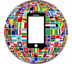 Best Network For International Calling