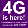 Asda Mobile now offers 4G speeds and free data