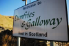 Dumfries and Galloway latest to get 4G upgrade