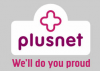 SIM Only Offer : 5GB for just £10 from Plusnet