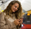 The London Underground is finally getting 4G