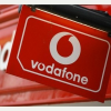 Save money with a Vodafone SIM Only and broadband bundle