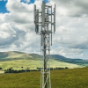 EE is working hard to bring fast 4G to rural Scotland