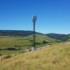 EE's 4G coverage will soon be better than ever in Powys