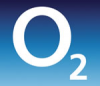 O2 to improve 4G coverage in 339 rural communities this year