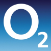 Networks using O2
