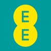 Networks using EE