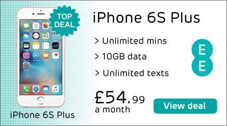 4G-iPhone-6S-Plus-Top-Deal