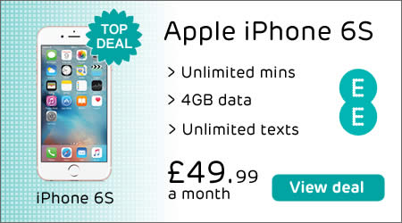 4G-iPhone-6S-Top-Deal