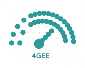 EE's 4G Service Hits Twelve More UK Towns