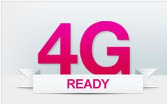When 4G launches in the UK, we expect a high level of confusion amongst consumers.