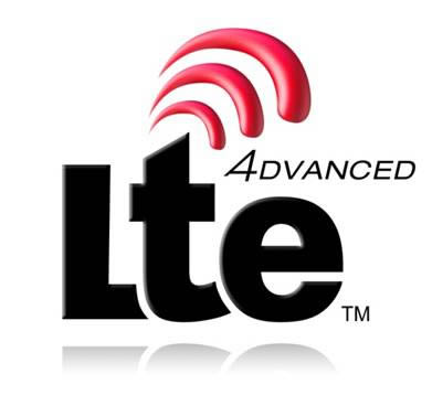 4g lte advanced what you need to know about lte a. Black Bedroom Furniture Sets. Home Design Ideas