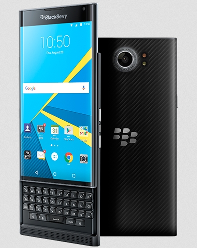 BlackBerry_Priv_3