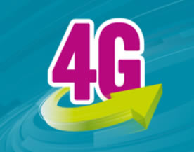Carphone Warehouse is set to launch a 4G network