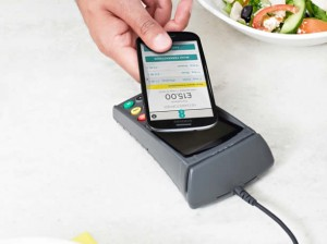 EE Launching Cash on Tap
