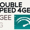EE Double Speed and 4G+ - What you need to know