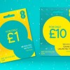 EE pay as you go packs explained