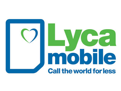Lycamobile in trouble over 'unlimited' data claims
