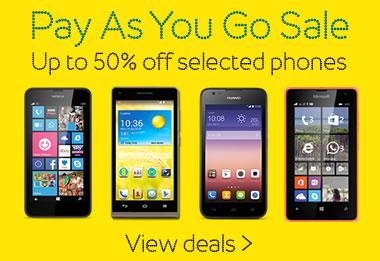 ee new phone deals