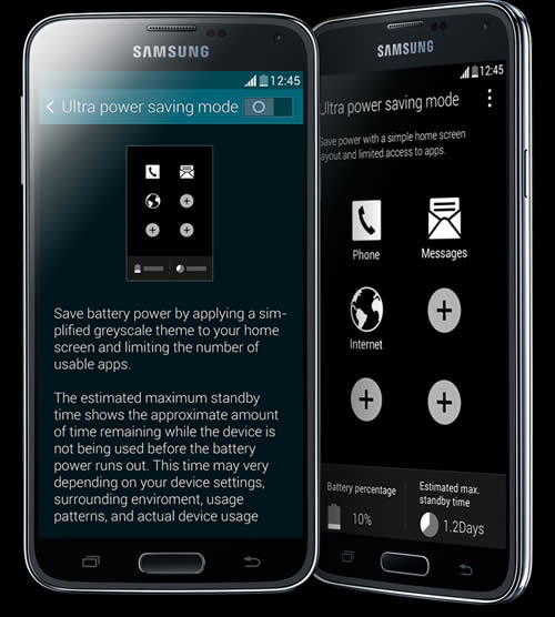 Samsung_Galaxy_S5_review_3