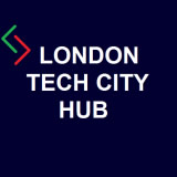 London Tech City is a media and technology hub located in Central and East London UK.
