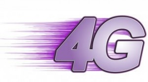4G Consumers