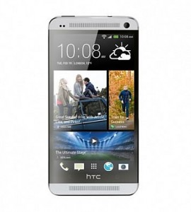 htc-one-arrives-on-4gee