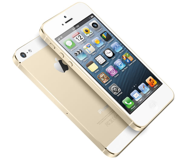 iPhone_5S_gold_o2