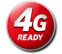 vodafone-4g-spectrum-holding-confirmation